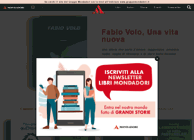 librimondadori.it