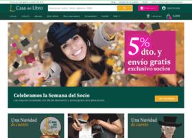librodearena.com