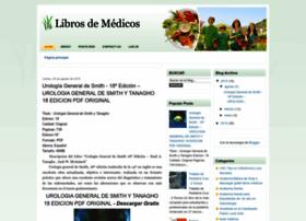librosdemedicos.blogspot.com
