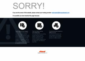 librosgratisweb.com