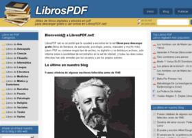 librospdf.net
