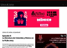 librosyletras.com
