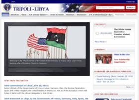 libya.usembassy.gov