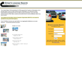 license.shorturl.com
