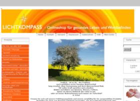 lichtkompass.de