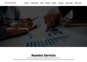 licigob.com.mx