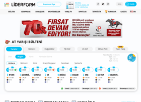 liderform.com.tr