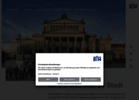 liegenschaftsfonds-berlin.de