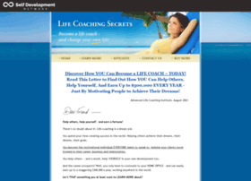 life-coaching-secrets.com