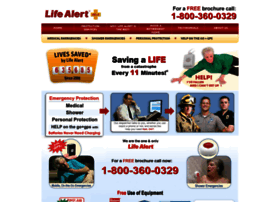 lifealert.com