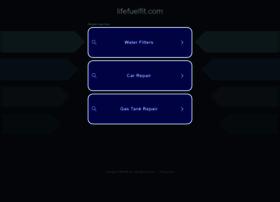 lifefuelfit.com