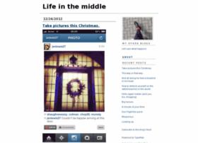 lifeinthemiddle.typepad.co.uk