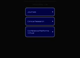 lifejournal.com
