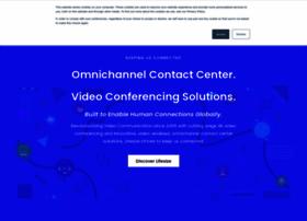 Lifesize.com
