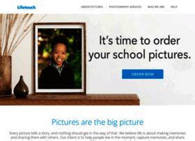 lifetouch.com