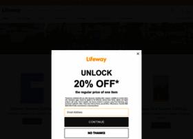 lifewaystores.com