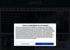 Liga2.ro