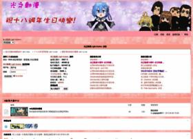 Light-anime.com