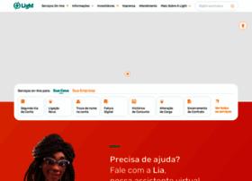 Light.com.br