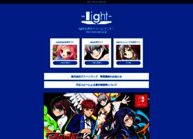 light.gr.jp