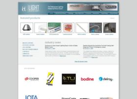 lightdirectory.com