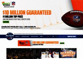 lighthousehockey.com