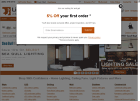 lightingdirect.com