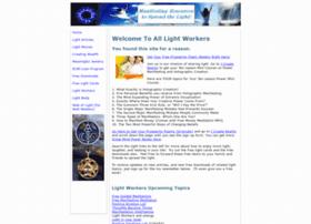 lightisreal.com
