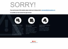 lightningsafety.com