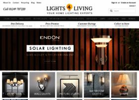 lights4living.com