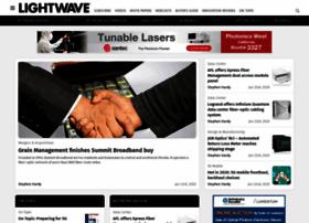 lightwaveonline.com
