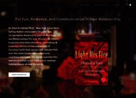 lightyourfire.com