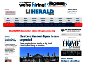 liherald.com