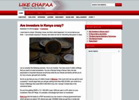 likechapaa.com