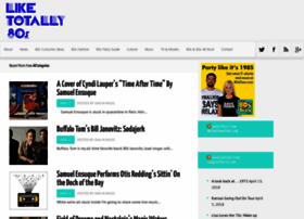 liketotally80s.com