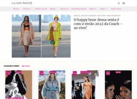 lilianpacce.com.br