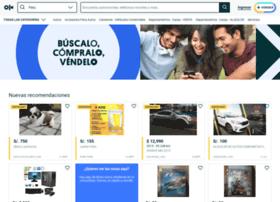 Lima.olx.com.pe