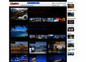 Limba.com