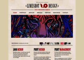 Limeshot.com