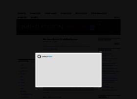 Limitededitioniphone.com
