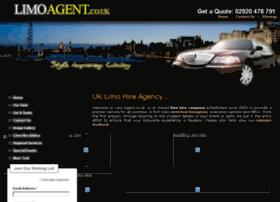 limoagent.co.uk