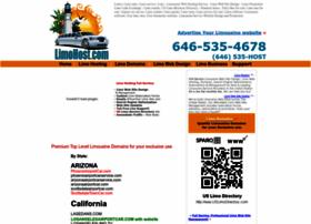 limohosting.com