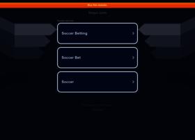 limso.com