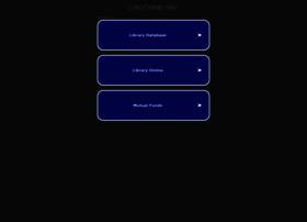 linccweb.org