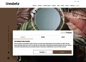Lineabeta.com