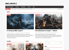 lineage2-info.pl