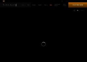 lineage2.com