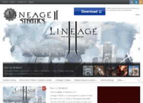 lineage2.stratics.com