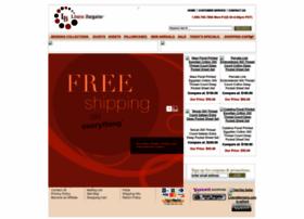 linensbargains.com