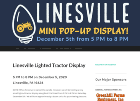 linesville.org